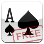 Solitaire APK (MOD, Unlimited Money) 5.0.9