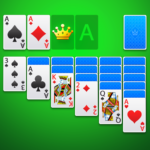 Solitaire APK (MOD, Unlimited Money) 1.12