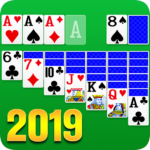 Solitaire APK (MOD, Unlimited Money) 1.29.5033