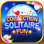 Solitaire Collection Fun APK (MOD, Unlimited Money) 1.0.36