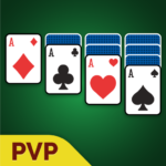 Solitaire Live Challenge APK (MOD, Unlimited Money) 5.0.9