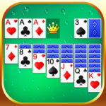 Solitaire Plus – Free Card Game APK (MOD, Unlimited Money) 1.0.7