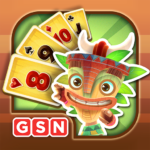 Solitaire TriPeaks: Play Free Solitaire Card Games APK (MOD, Unlimited Money) 7.9.0.76563