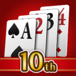Solitaire Victory – 2020 Solitaire Collection 100+ APK (MOD, Unlimited Money) 8.2.4