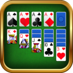 Solitaire by Cardscapes APK (MOD, Unlimited Money) 1.6.2