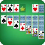 Solitaire. APK (MOD, Unlimited Money) 1.31.5009