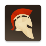 Spartacus Workout APK (MOD, Unlimited Money) 0.0.113