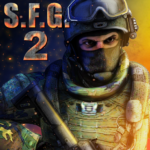 Special Forces Group 2 APK (MOD, Unlimited Money)  4.21