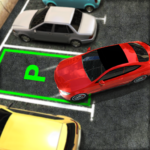 Speed Parking APK (MOD, Unlimited Money) 2.0.1