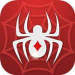 Spider Solitaire Classic APK (MOD, Unlimited Money) 1.9.7 .RC