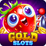Spin 2 Win Slots™ – Real Vegas for Senior Slot Fan APK (MOD, Unlimited Money) 3.2.6