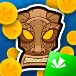 Spin Day – Win Real Money APK (MOD, Unlimited Money) 2.12.0