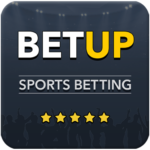 Sports Betting Game – BETUP APK (MOD, Unlimited Money) 1.61