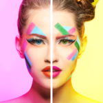 Spot the Difference – Insta Vogue APK (MOD, Unlimited Money) 1.3.13