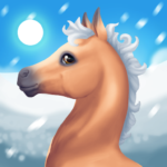 Star Stable Horses APK (MOD, Unlimited Money) 2.79.0