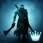 Stickman Master: League Of Shadow – Ninja Fight APK (MOD, Unlimited Money) 1.7.8