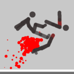 Stickman Neo: Slow-Mo epic fighting free game APK (MOD, Unlimited Money) 1.5