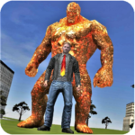 Stone Giant APK (MOD, Unlimited Money) 2.1