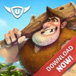 Stonies APK (MOD, Unlimited Money) 1.49.1