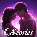 Stories: Love and Choices APK (MOD, Unlimited Money)