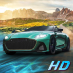 Street Racing HD APK (MOD, Unlimited Money) 5.6.5