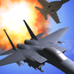 Strike Fighters Modern Combat APK (MOD, Unlimited Money) 5.7.0