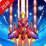 Strike Force – Arcade shooter – Shoot 'em up APK (MOD, Unlimited Money) 1.5.5