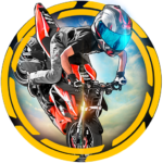 Stunt Bike Freestyle APK (MOD, Unlimited Money) 3.8