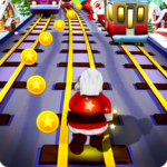 Subway Surf Runner 2020 : Special Edition APK (MOD, Unlimited Money) 1.0