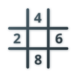 Sudoku APK (MOD, Unlimited Money) 1.2.0