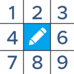 Sudoku Daily – Free Classic Offline Puzzle Game APK (MOD, Unlimited Money) 1.4.0