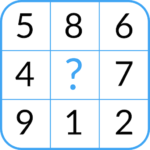 Sudoku Master APK (MOD, Unlimited Money) 1.1.4