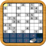 Sudoku(No Ads)- Offline sudoku classic puzzle APK (MOD, Unlimited Money) 23.0
