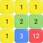 Summable – Math puzzle game APK (MOD, Unlimited Money) 2.0.8
