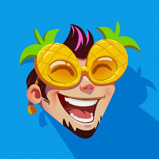 Super Party – Fun Games To Play With Friends APK (MOD, Unlimited Money) 1.34.1.0