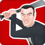 Super Smash the Office APK (MOD, Unlimited Money) 1.1.15