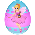 Surprise Eggs Princess Adorable APK (MOD, Unlimited Money) 1.1