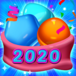Sweet Candy Mania – Free Match 3 Puzzle Game APK (MOD,  Unlimited Money) 1.5.0