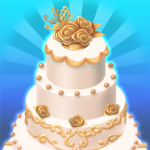 Sweet Escapes: Design a Bakery with Puzzle Games APK (MOD, Unlimited Money) 3.9.407