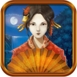 Tales of the Orient: The Rising Sun APK (MOD, Unlimited Money) 2.103