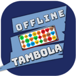 Tambola ticket generator APK (MOD, Unlimited Money) 4.5