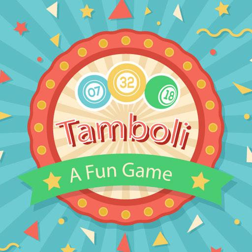 Tamboli – A Tambola Number Caller for housie game APK (MOD, Unlimited Money) 1.2.6