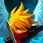 Tap Titans 2 – Heroes Adventure. The Clicker Game APK (MOD, Unlimited Money) 5.0.3
