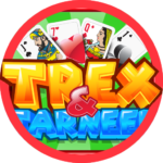 Tarneeb & Trix APK (MOD, Unlimited Money) 21.0.5.02