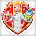 Tasty Tale: Le Gourmet Palace APK (MOD, Unlimited Money) 5.39.1