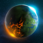 TerraGenesis – Space Settlers APK (MOD, Unlimited Money) 6.03