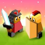 The Battle of Polytopia – An Epic Civilization War APK (MOD, Unlimited Money)2.0.32.4254