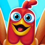 The Children's Kingdom: Play and Learn APK (MOD, Unlimited Money) 1.216.2