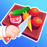 The Cook APK (MOD, Unlimited Money) 1.1.17