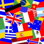 The Flags of the World – Nations Geo Flags Quiz APK (MOD, Unlimited Money) 6.4.1